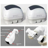 Оборудование стационара Liposonix Hifu формы тела потери веса (UL-10-1)
