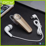 Micro radio di sport in cuffia avricolare di Bluetooth dell'orecchio per funzionare