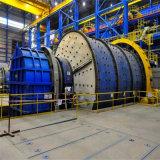 Rod-Kugel-Tausendstel für das reibende Erz, Bergwerksausrüstung