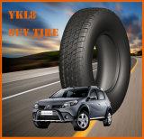 SUV Auto-Reifen, Personenkraftwagen-Reifen St205/75r15, Radial-PCR