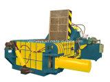 Hydraulisches Baling Machine für Altmetalle (YDF-250A)