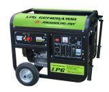 Reboque móvel Generator/Diesel que gera