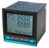 Medidor de potência Multifunction de 3 fases (DW7L/9L)