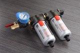 Aparato para inflar con aire del neumático del nitrógeno (E-1160-N2P)