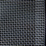 Schermo di alluminio della finestra di protezione dell'insetto della zanzara della rete di alluminio della maglia