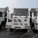 Sinotruk HOWOのミネラルダンプのダンプカーのダンプトラック20~30ton 18~25m3 (ZZ3259N324PC3)