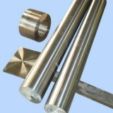 Barra Titanium Titanium Titanium Astmb 348 de Rod Gr1-Gr12 Rod