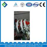 Ventilateur de ventilation de salle de bains