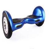 10inch Smart Balance Autoped met Bluetooth en LED