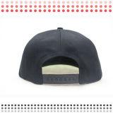 Sombreros del Snapback del acoplamiento de las gorras de béisbol del acoplamiento del casquillo del camionero