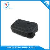 Mobile Phoneのための5V 500mA Universal USB Wall Charger Plug