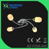 Lumière de lumière G9 Light 40W max.