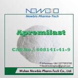 Apremilast гарантированное качеством с ценой хорош (CAS# 608141-41-9)
