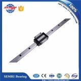 低い摩擦精密工作機械のための線形ボールベアリング(7603025TNl)