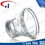 40ml 주류 (CHM8023)를 위한 작은 디자인 유리제 컵