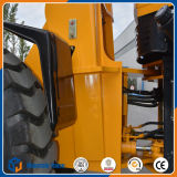Высокое качество затяжелитель колеса 2.5-3.0 тонн