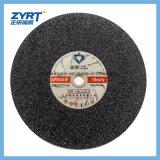 Ausschnitt-Rad Inox Ausschnitt-Platten-Poliermittel