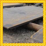 Hete Verkoop! ! ! De Plaat van het Staal van het metaal Ss400 St37 St52