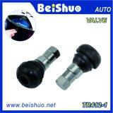 Válvula do pneumático dos acessórios da roda de carro do preço de fábrica auto