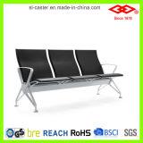 Cadeira do terminal de passageiro do aeroporto (SL-ZY027)