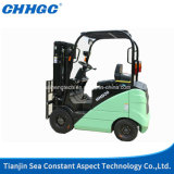 Ce Approved Factory 1.5t Electric Forklift