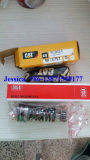 幼虫のディーゼル燃料の注入の鉛筆のノズル8n7005、1W6541、1049453、4W7018