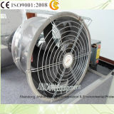 Jd Serise Air Circulation Fan per Greenhouse /Poultry House