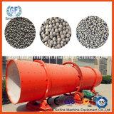 A melhor máquina de granulação de venda do cilindro giratório