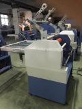 Máquina que lamina lateral doble (KDFM-540B)