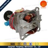 Motor Hc9535 do esmagamento do gelo do aparelho electrodoméstico