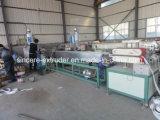PVC冷却装置車の柔らかいシールのストリップのプロフィールラインシーリングストリップ機械