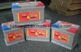 Le best-seller ! ! ! Batterie de voiture exempte d'entretien de DIN74mf