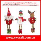 크리스마스 훈장 (ZY14Y145-1-2-3) 크리스마스 도매 훈장