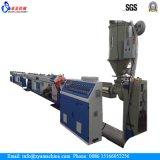 装置を作るPPRの管の放出ラインPPRの管機械PPR管