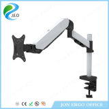 Justierbarer Monitor-Arm (JN-DS312C)