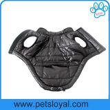 Couche de crabot de vêtement d'animal familier d'accessoires d'animal familier de constructeur