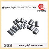 Rolo de aço da agulha Gcr15 do rolamento