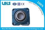 Gcr15 гнездо под подшипник F208 с открытым/Zz/уплотнения 2RS/RS, NSK Ucf208