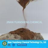 혼합 (CF-2)를 감소시키는 물을%s 노란 칼슘 Lignosulphonate