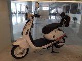 500W 무브러시 모터를 가진 대중적인 전기 발동기 달린 자전거