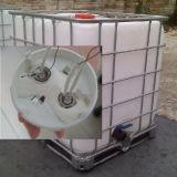 エネルギーランプのための無毒な水の基づいた白い液体の付着力の接着剤