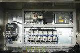 Compléter la machine d'eau embouteillée pour la petite entreprise