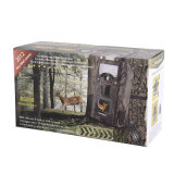 Wireless Trail Camera for 3G