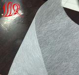 Nonwovens étendus humides de qualité de Nonwoven de fibre de verre