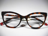 カスタム流行のAcenateの女性細字用レンズ