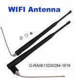 무선 수신기, WiFi 안테나 2.4-2.5g를 위한 외부 안테나 WiFi 안테나