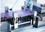 DPB-260D HochgeschwindigkeitsAlu/Alu-Alu/Plastic Blasen-Verpackungsmaschine