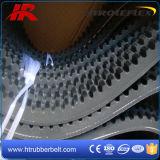 Le meilleur V-Belt enveloppé par cale de vente/courroie enveloppée industrielle de V pour la machine automatique