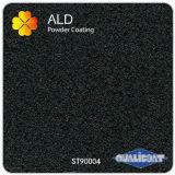 Rivestimento della polvere per i ricambi auto (ST90004)