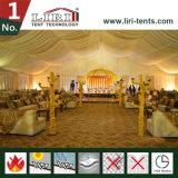 100 X 200 Voet van de Luifel voor de Zaal van het Huwelijk met de Voorwaarde van de Lucht in Pakistan